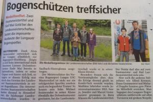 2013-07-18_Zeitungsbericht_1