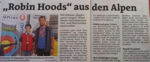 2013-07-18_Zeitungsbericht_2